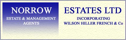 Back to Norrow Estates Homepage